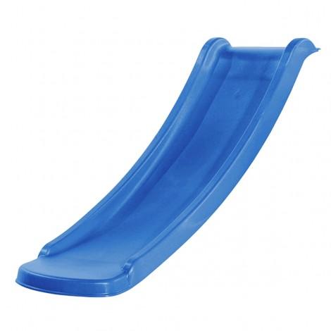 Toba csúszda, 1,2 m, kék